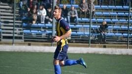 Virtus Divino Amore, Matarazzo: «Questo club è speciale per me»