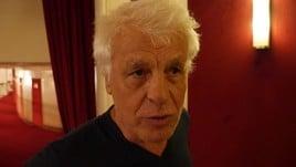 Michele Placido: