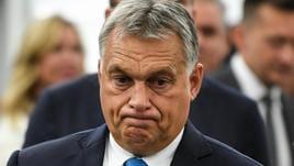M5S voterà per procedura contro Ungheria