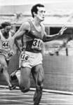 Atletica: 39 anni dal record di Mennea