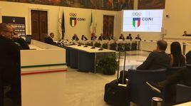 Ricorsi inammissibili: la Serie B resta a 19 squadre