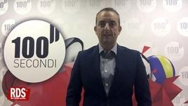 I 100 secondi di Pasquale Salvione: Agnelli guida le riforme del calcio europeo