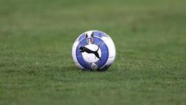 Ad Catania, calcio gestito dai pupari