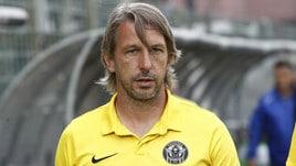 Serie B: Venezia-Benevento, quote in equilibrio