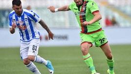 Calciomercato Lecce, ufficiale: ritorna Bovo