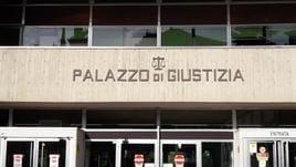 Picozzi, da Traini gesto organizzato