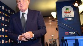 Milan: Scaroni, Uefa? Aspettiamo