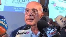 Sacchi ignora Raiola: