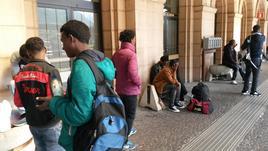 Migranti: Vicenza, nessun rischio Tbc