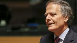 Libia: Moavero, ambasciatore rientrato