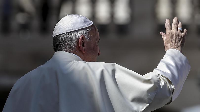 Papa autorizza indagine su finanze Coro