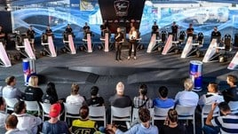 MotoGP Esport: due gli italiani qualificati alla finale