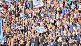 Serie A Spal, il Mazza è pronto per l'Atalanta