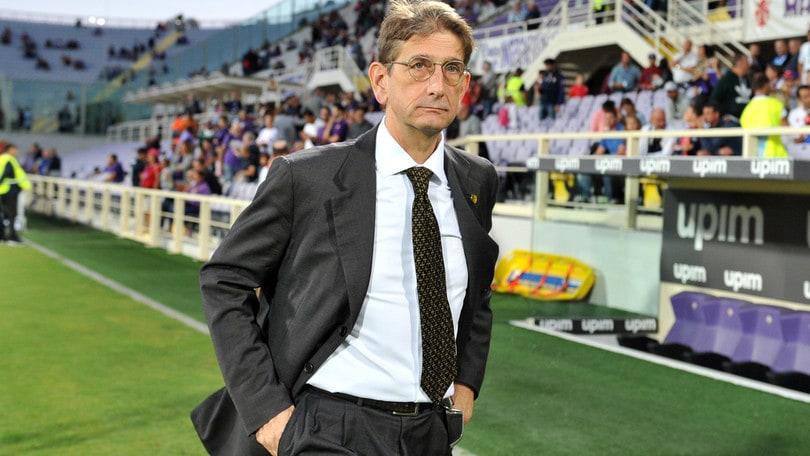 Serie A Chievo, il Collegio di Garanzia conferma il -3