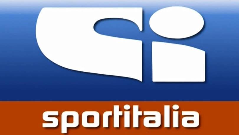 Serie A2 su Sportitalia fino al 2020