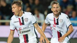 Il Milan vuole Barella: duello da 40 milioni con l'Inter