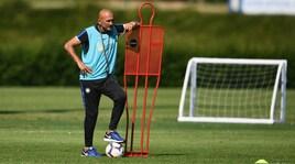 Inter, sale il possesso palla. Solo la Juventus fa meglio