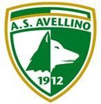 Tar conferma,Avellino escluso da serie B