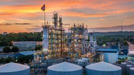 Petrolio: in rialzo a Ny a 68,83 dollari