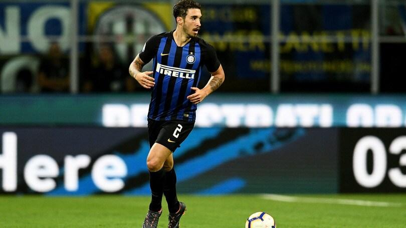 Serie A Inter, i convocati per il Parma. Ok Icardi e Vrsaljko