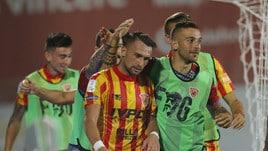 Serie B Venezia-Benevento 2-3: Tello e doppietta di Bandinelli