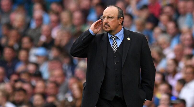 Le criptovalute arrivano in Premier League: Newcastle e Cardiff trattano