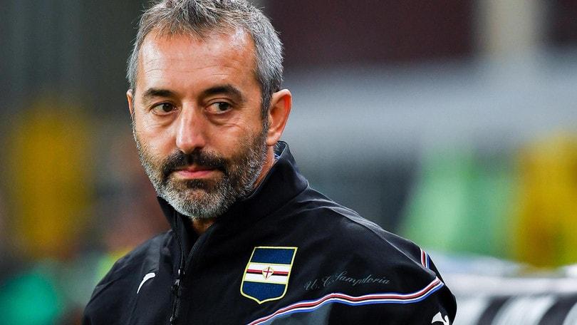 Frosinone Juventus | Diretta | Risultato | Formazioni | Cronaca in tempo reale