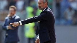 Serie A Chievo, D'Anna: «Siamo stati bravi a non disunirci»