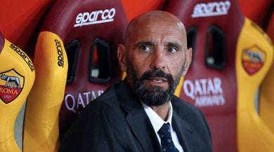 Monchi: «I tifosi della Roma tremendamente emotivi»