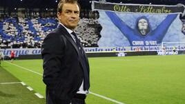 Serie A Spal, Semplici: «Questa vittoria deve darci ancora più autostima»