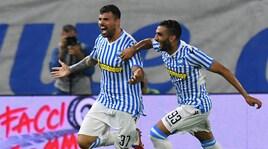 Serie A, Spal-Atalanta 2-0: l'ex Petagna non mostra pietà e fa doppietta