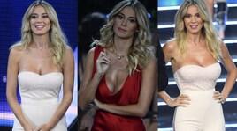 Miss Italia, Diletta Leotta è uno spettacolo