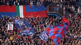 Serie C, 2ª giornata: rinviate sei gare