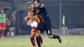 Serie B, nessuna squalifica dal Giudice Sportivo