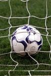 Lega Pro: rinviate 6 gare serie C