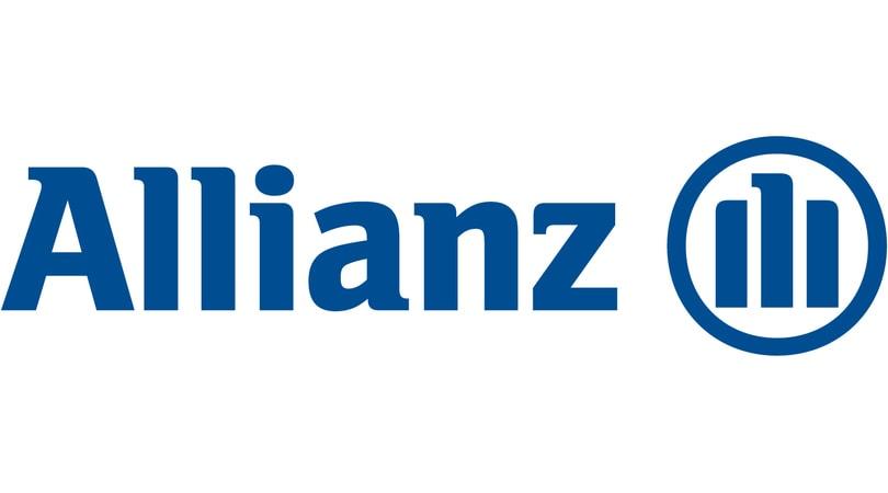 Allianz diventerà partner assicurativo mondiale per le Olimpiadi