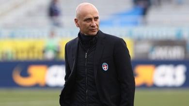Calciomercato Brescia, ufficiale: Corini è il nuovo allenatore