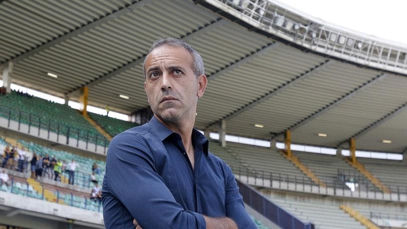 Calciomercato Carpi, ufficiale: Chezzi ha risolto il contratto. Castori nuovo tecnico