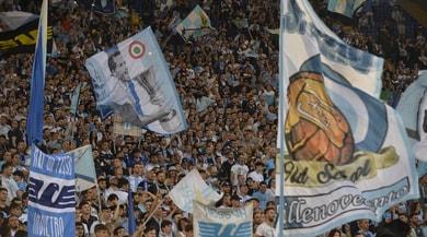Europa League, Lazio-Apollon: attesi in 20mila, pronto il piano di sicurezza