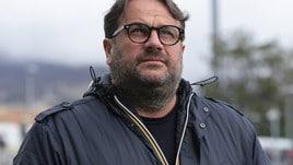 Serie A Parma, Faggiano: «Sepe? Stiamo cercando di riscattarlo. Il mio obiettivo è la salvezza»