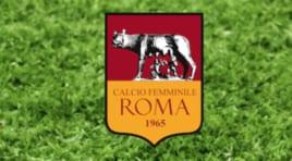 Calcio femminile, Roma-Lazio 3-0 a tavolino: la motivazione è incredibile!