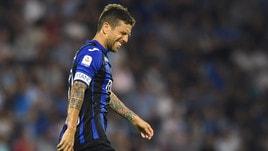 Serie A Atalanta, personalizzato per Gomez