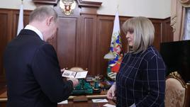 Russia: brogli in elezioni governatore