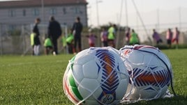 Coppa Italia Eccellenza, Afro Napoli ok: 3-0 al Volla
