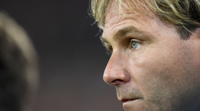 Champions League, rabbia Juventus: Nedved infuriato con Brych