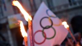 Olimpiadi invernali 2026, per l'Italia in campo anche Plushenko