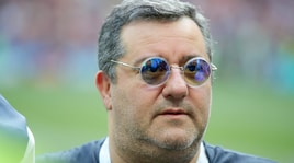 Offese a Figc e Nazionale, Mino Raiola prosciolto