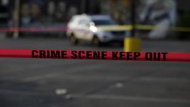 Usa:3 neonate le bimbe accoltellate a Ny
