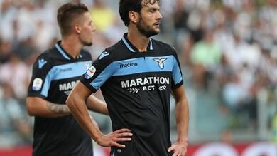 Serie A, il Genoa soffre il mal da trasferta: Lazio a 1,47