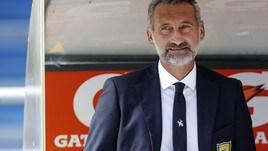 Serie A Chievo, D'Anna: «La squadra c'è, non siamo inferiori alle altre»